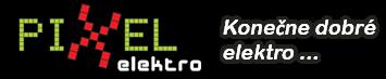 Pixel Elektro Martin