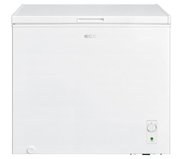 ECG EFP 11980 WF