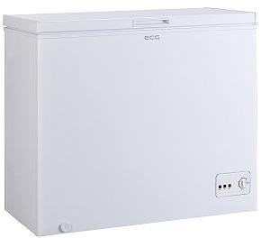 ECG EFP 12000 WA++