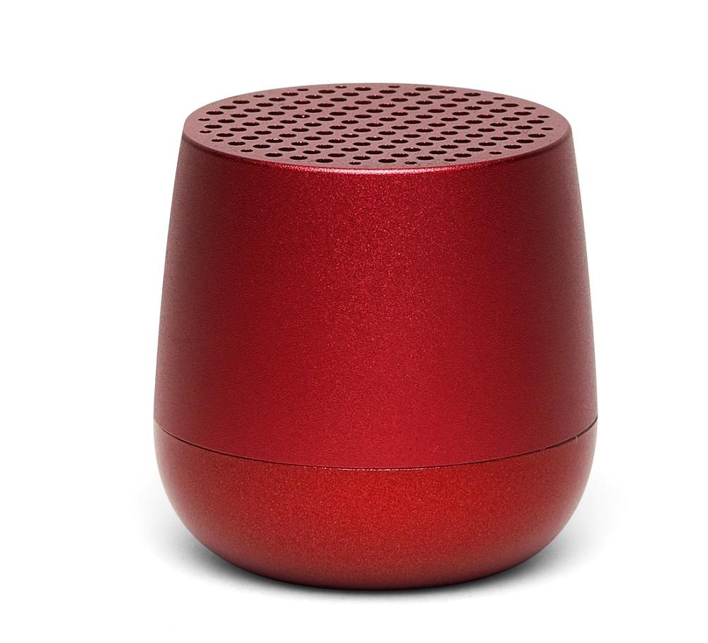 Ohromujúci zvuk v elegantnom prevedení si vďaka technológii Bluetooth® a bezdrôtovému napájaniu vychutnáte kdekoľvek.