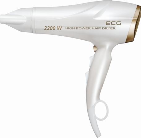 ECG VV 2200
