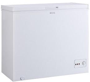 ECG EFP 12000 WE