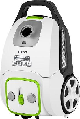 ECG VP S3010